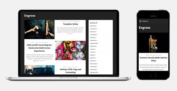 personal-wordpress-theme-12