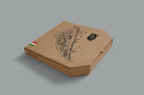 pizza-box-mockup-02