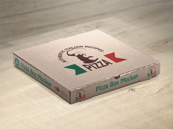 pizza-box-mockup-20