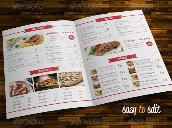 restaurant menu template google docs maths equinetherapies co