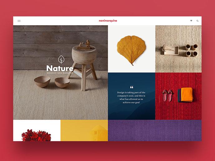web-design-concepts-07