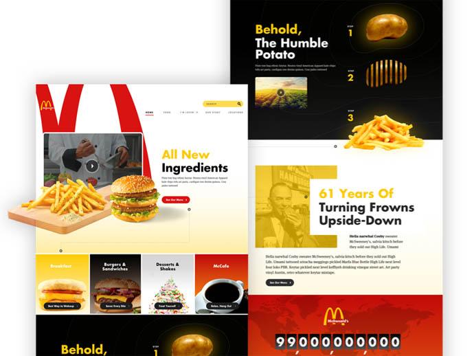 web-design-concepts-11