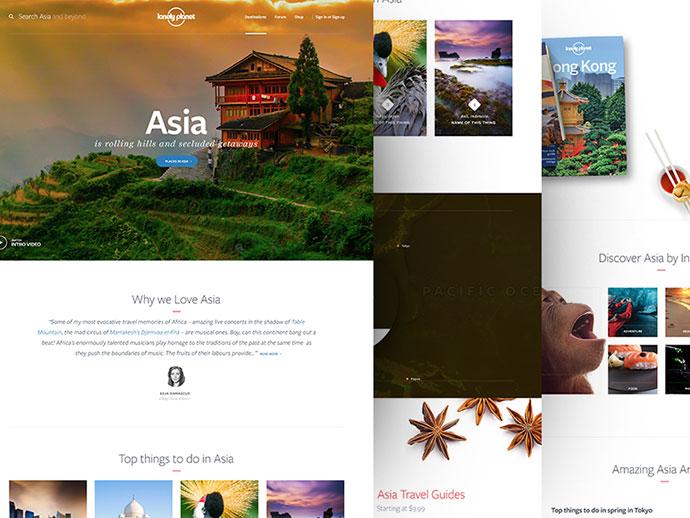 web-design-concepts-18