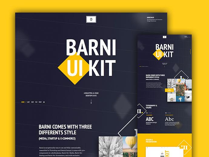 web-design-concepts-22
