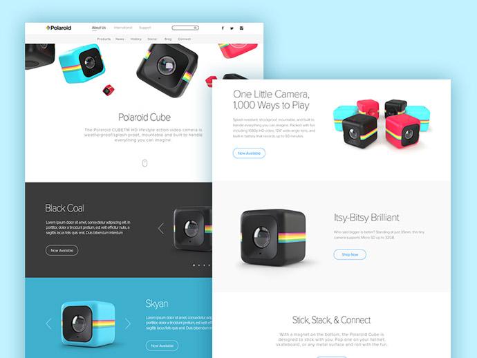 web-design-concepts-24