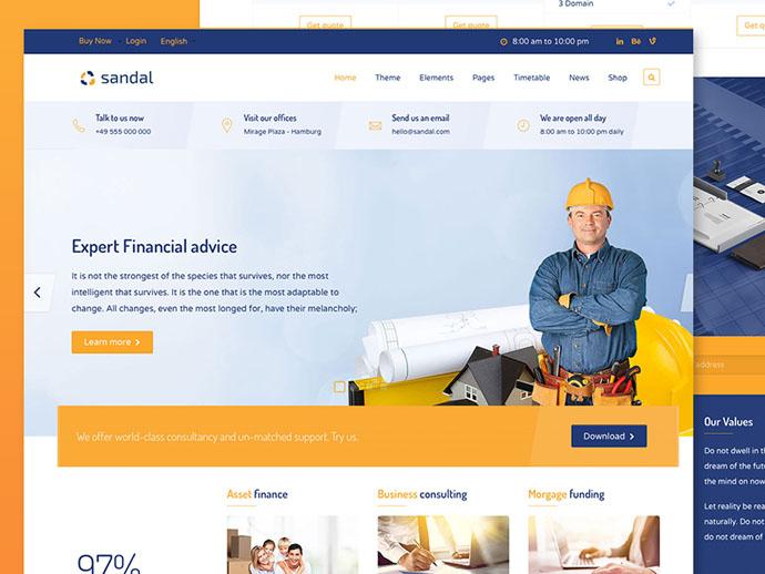 web-design-concepts-26