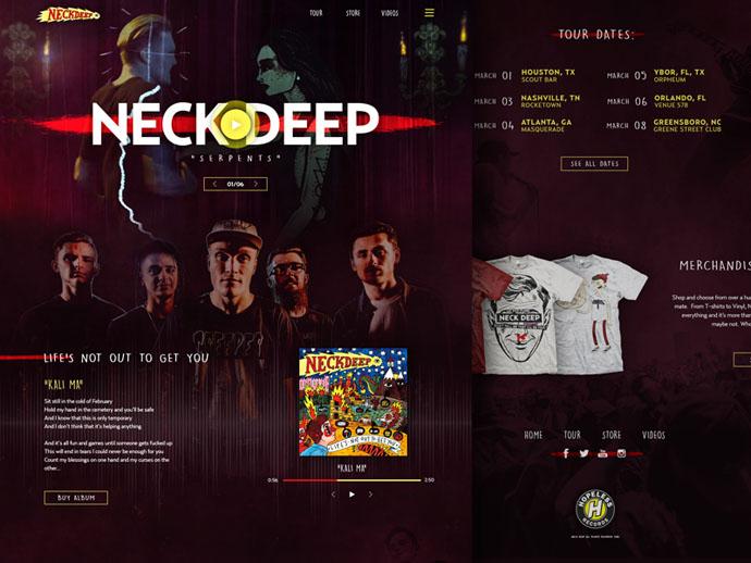 web-design-concepts-30