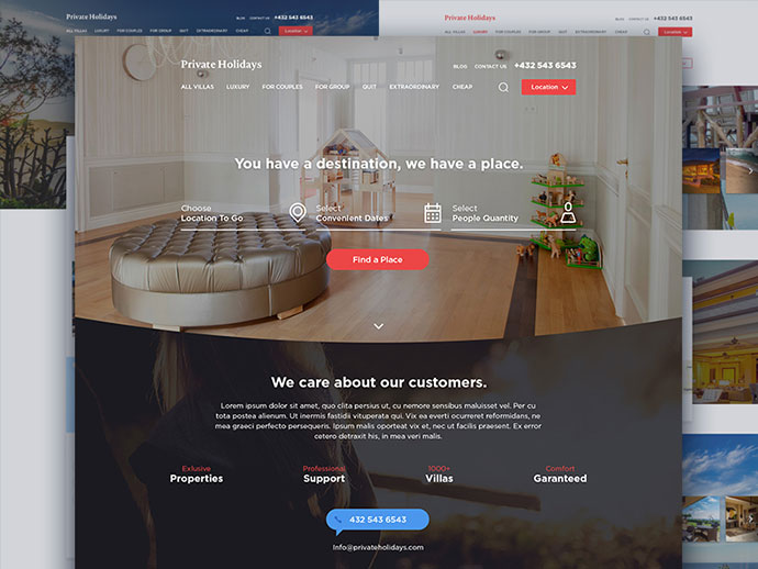 web-design-concepts-34