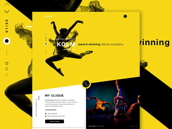 web-design-concepts-38