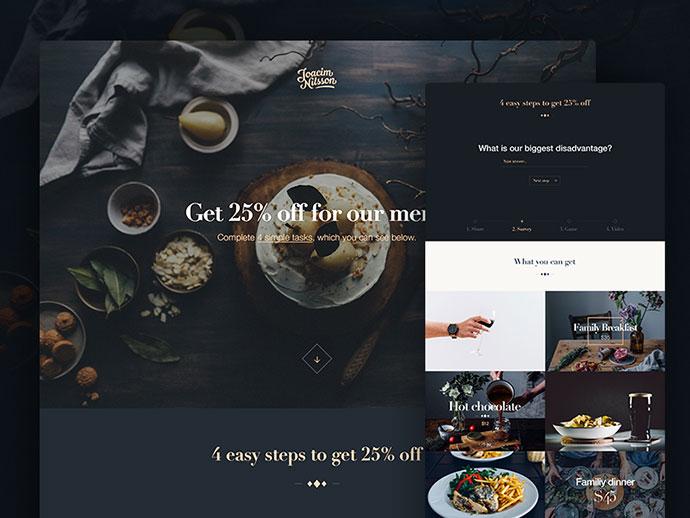 web-design-concepts-39