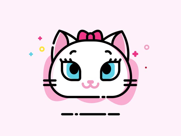 Cat-Illustration-26