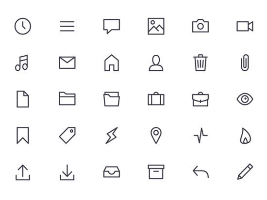 Free-icon-06