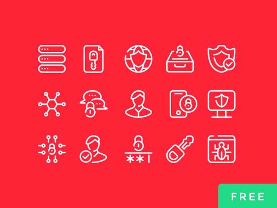 Free-icon-07