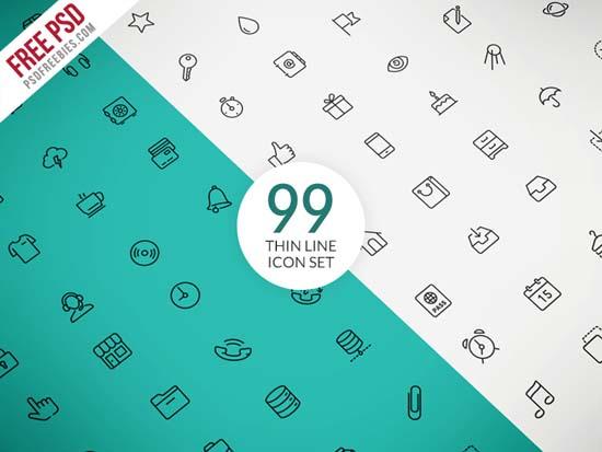 Free-icon-11