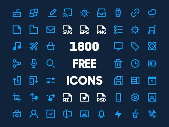 Free-icon-19