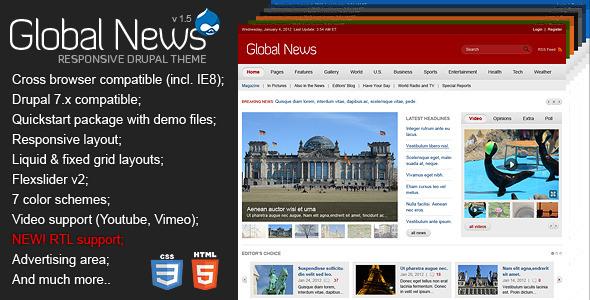 News-Drupal-Themes-09