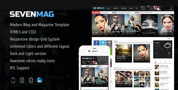 News-Drupal-Themes-18