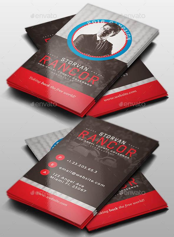 Political-Business-Card-Template-01