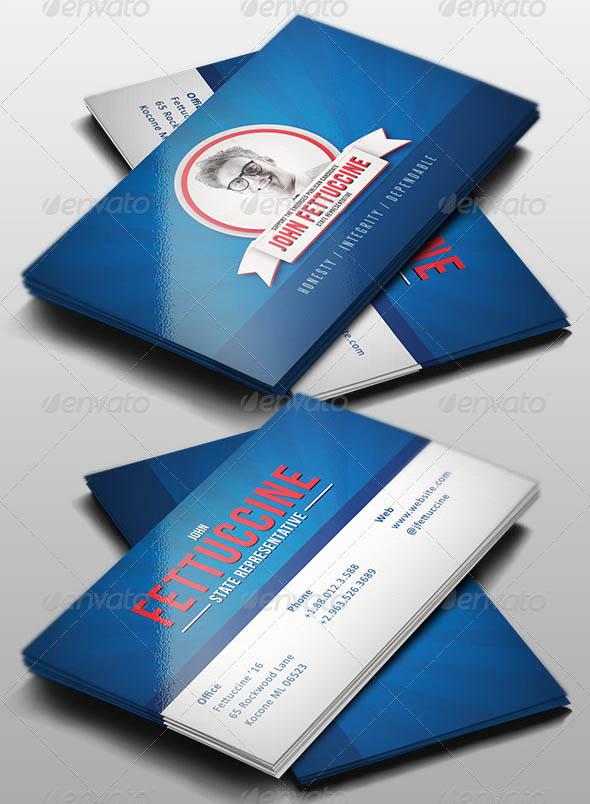 Political-Business-Card-Template-02