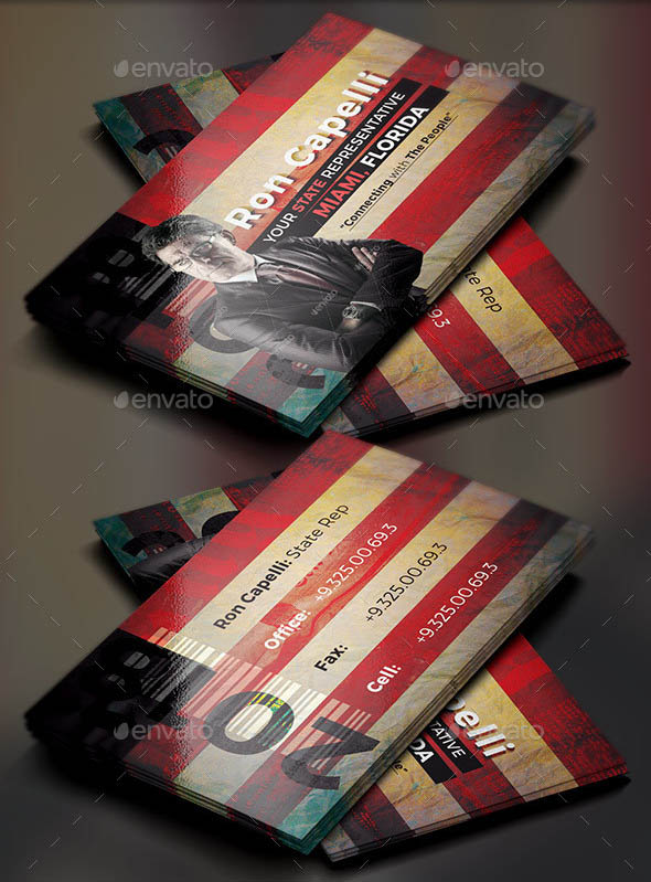 Political-Business-Card-Template-11