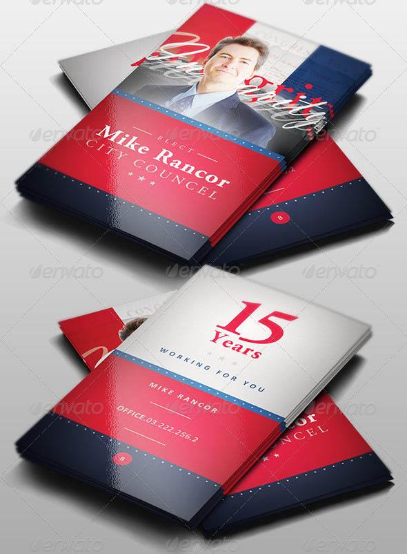 Political-Business-Card-Template-12