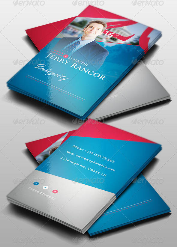 Political-Business-Card-Template-13