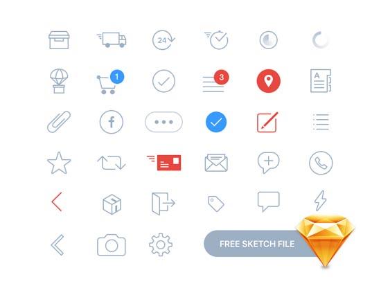 Sketch-Social-Icon-02