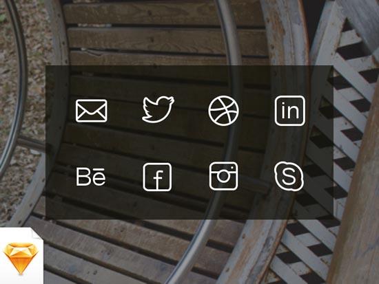 Sketch-Social-Icon-06