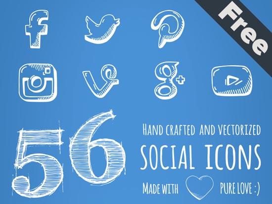 Sketch-Social-Icon-08