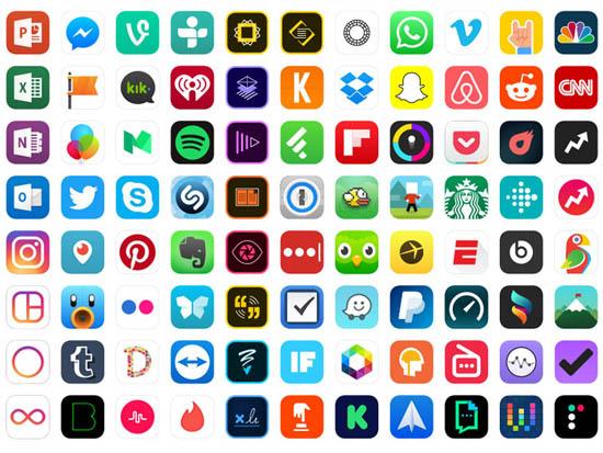 Sketch-Social-Icon-11