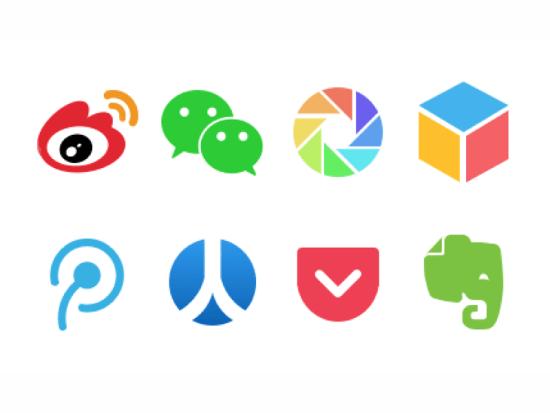Sketch-Social-Icon-16