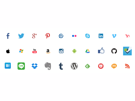Sketch-Social-Icon-17