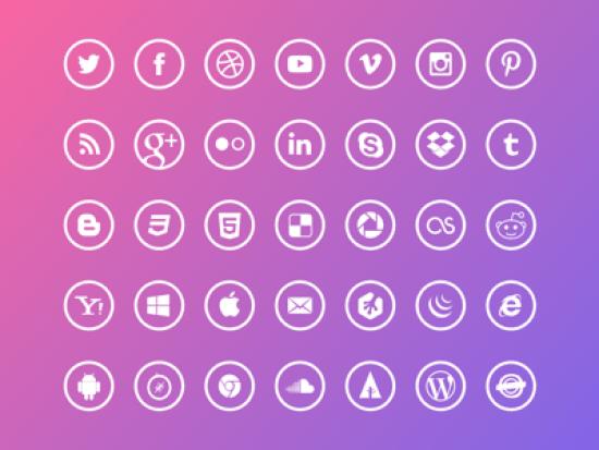Sketch-Social-Icon-19