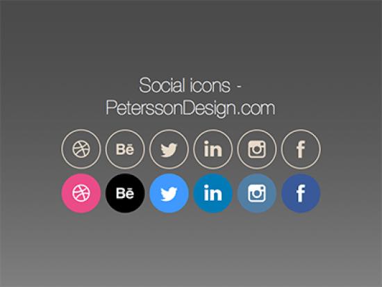 Sketch-Social-Icon-20