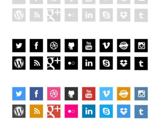 Sketch-Social-Icon-22