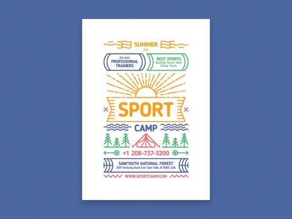 Sport-Poster-23
