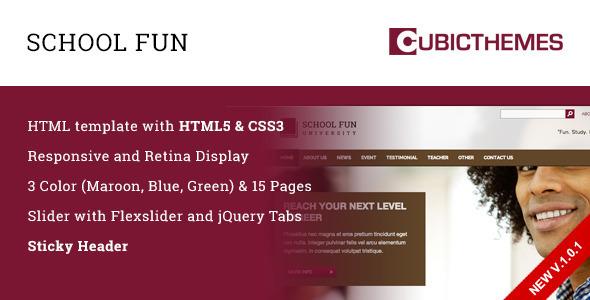 University-HTML-Templates-02