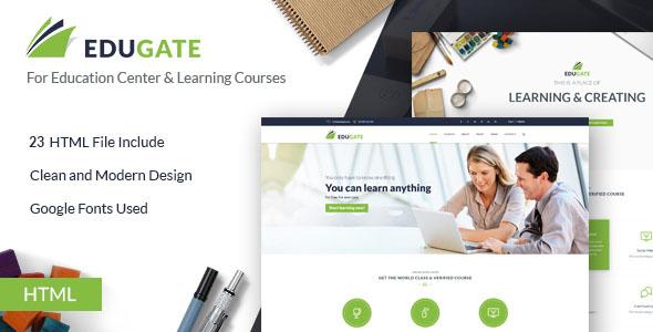 University-HTML-Templates-13