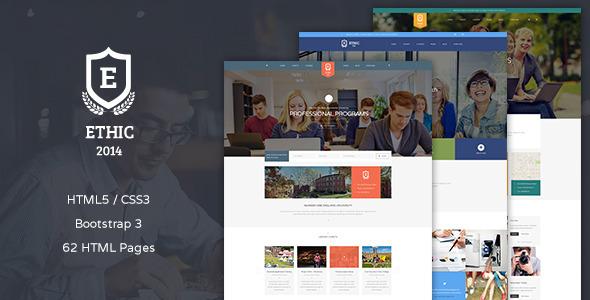 University-HTML-Templates-17
