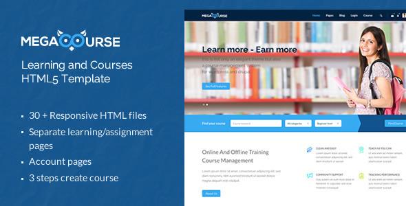University-HTML-Templates-21