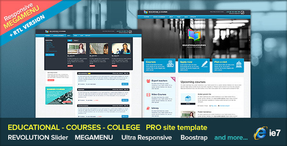 University-HTML-Templates-22