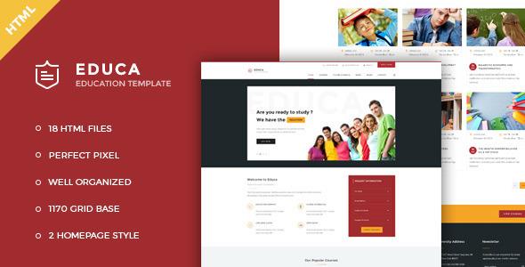 University-HTML-Templates-24
