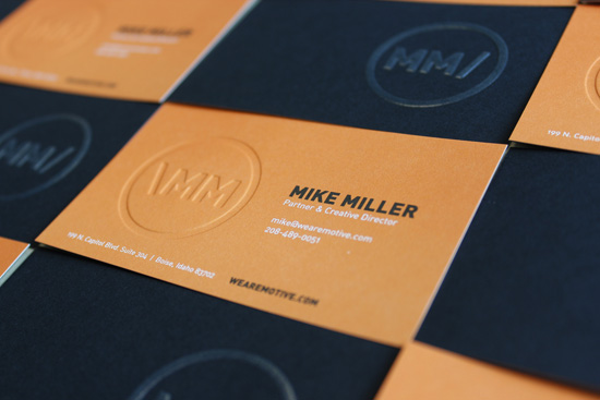 copywriter-business-card-22