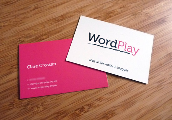 copywriter-business-card-25