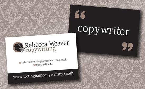 copywriter-business-card-33
