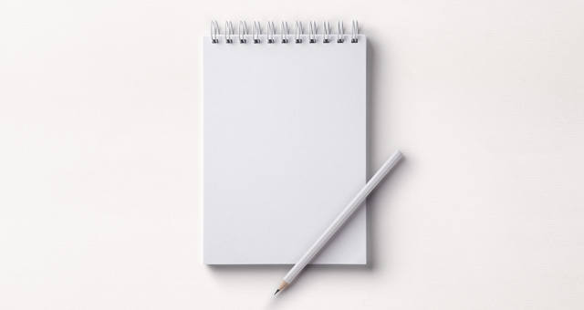 elegant-ringed-notepad-mockup-psd-06