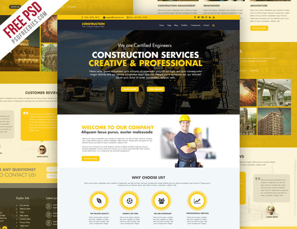 free-architecture-website-template-psd-06
