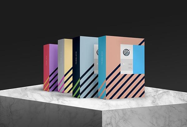 geometric-packaging-21