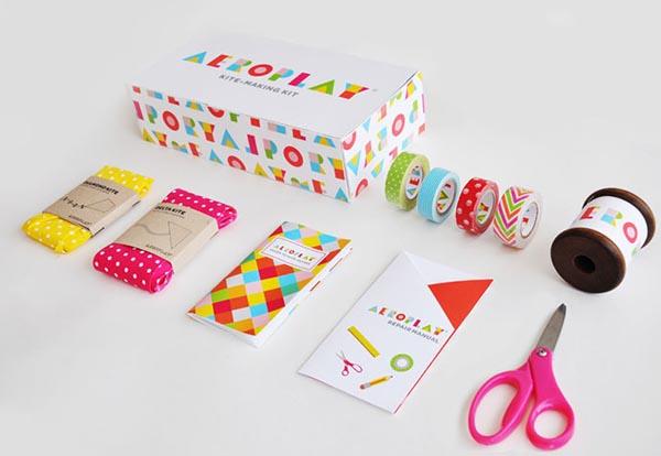 geometric-packaging-22