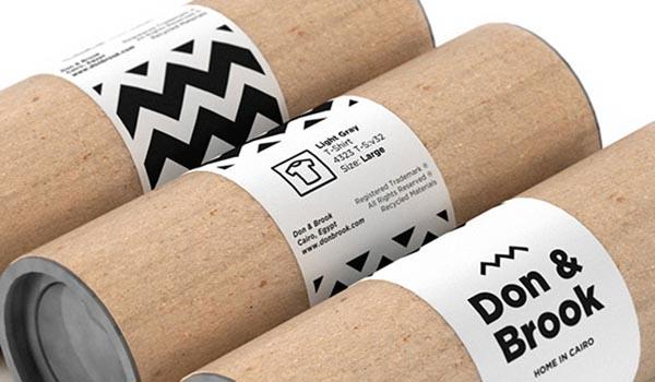 geometric-packaging-28